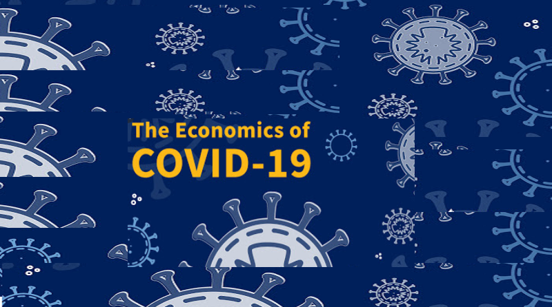 The Economics of Covid-19: An Unprecedented Threat To Nigerians Development