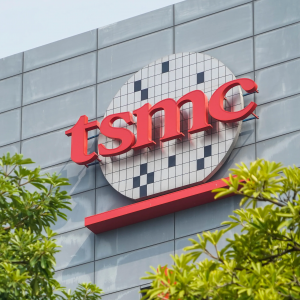 Taiwan Approves TSMC's Plan for Mega Chip Plant As Competition Intensifies