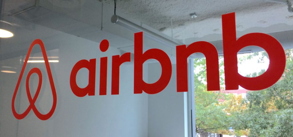 Why Airbnb Hosts' Revolution Will Fail