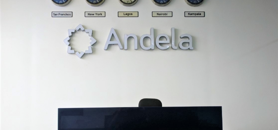 The Andela's Layoffs And Industry Disintermediation
