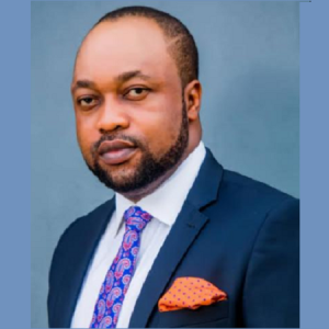 Post COVID-19: Nigeria's Inevitable Season of Compulsory Adjustment on Total Reliance on Oil is Here – Hon. Tunde Olatunji