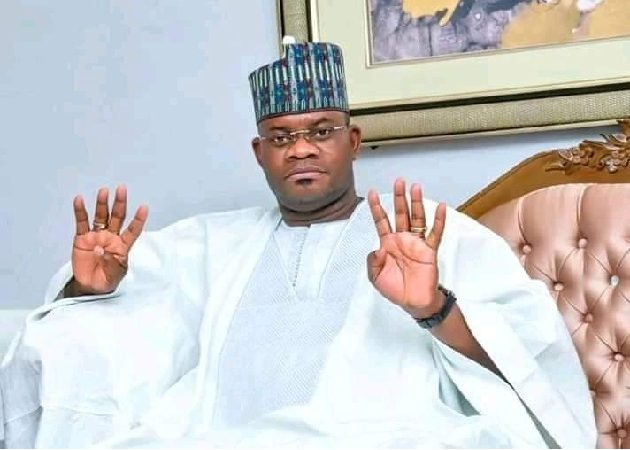 COVID-19 App and the Danger in Kogi State