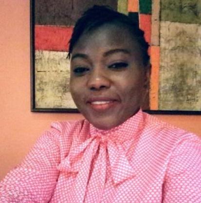 How Companies Can Maintain Social Distancing, Optimising Office Space After COVID-19: An Interview with Olufunke Sorinwa, TSL's Facilities Manager