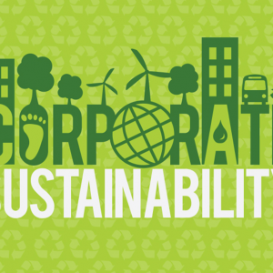 Corporate Sustainability – How Organisations Can Accelerate Long-term Shared Stakeholder Value Leveraging Short-term COVID-19 Rebuilding Efforts