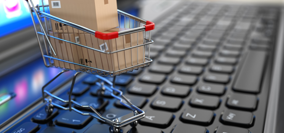 Understand the Ecommerce Sector in Africa
