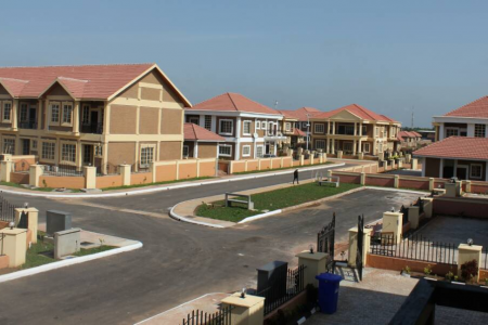 How Developers Are Incentivising Prospective Homeowners, Investors in Ibadan Real Estate Market