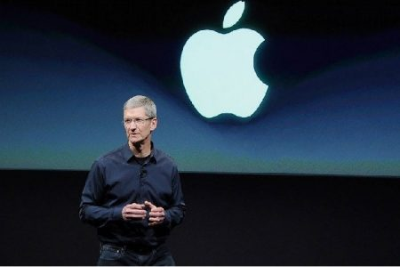UK Regulator Launches Investigation into Apple Store Policies