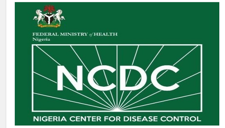 COVID-19: Group Chides Nigeria's CDC on Poor Data Management, Calls for Improved Management Strategies