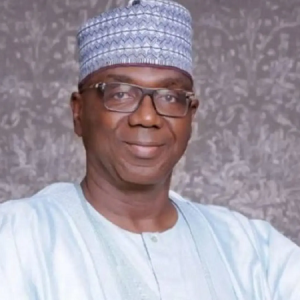 PRESS RELEASE: New Report Scores Kwara State 2019 and 2020 Budget Low on Public Trust, Implementation
