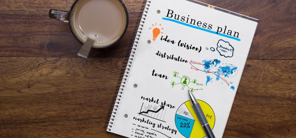 How To Write Actionable Business Plan