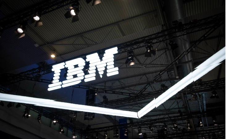IBM Punts on Facial Recognition – And Why That Is  A Mistake