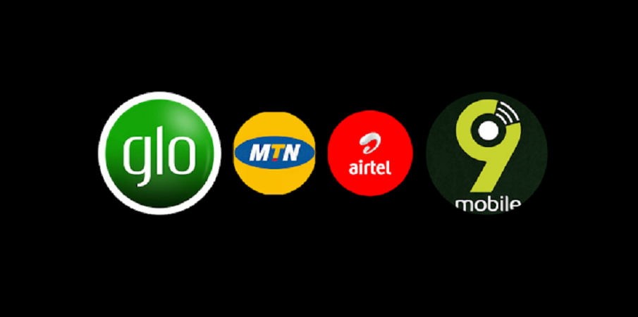 The Big Threats Against Nigerian Telcos like MTN, Glo, Airtel NG, 9Mobile