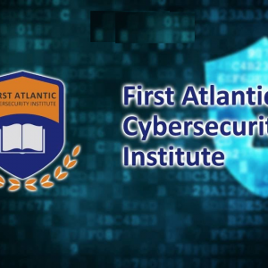 First Atlantic Cybersecurity Institute