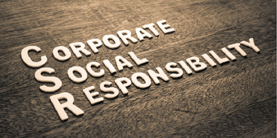 The Many Definitions of Corporate Social Responsibility (CSR) and Sustainability: What They Are and What They Are Not – A Practitioners' Guide