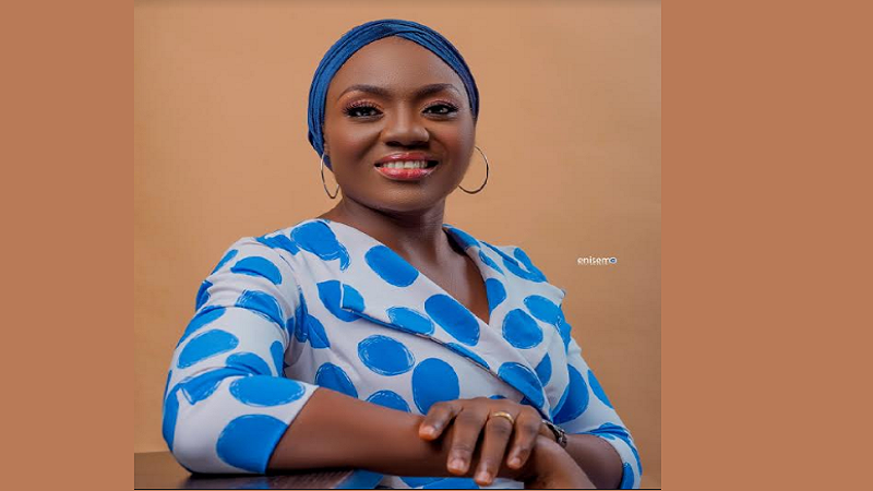 With all her potentials, Nigeria may not meet the SDG Targets by 2030 – Aderinsola Adio Adepoju