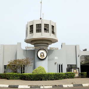 As Researchers Produce 300,000 Covid-19 Publications, UI Leads Nigerian Institutions
