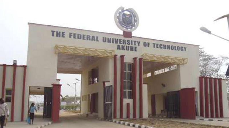 The FUTA Hack And Why the University Should Reveal the Hacker