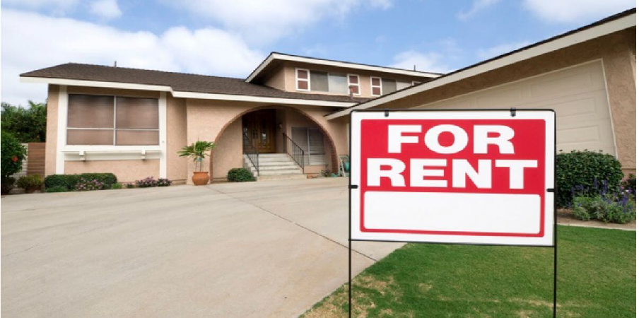Things Nigeria Should Consider Before Enforcing Stamp Duty On Rent