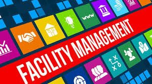 Nigeria's Facilities Management Industry to Register 6.4% CAGR with $12.7 billion Worth in 2027