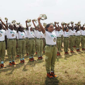 Sell And Make Money: The Story Of A Nigerian Corper Who Sold Bread