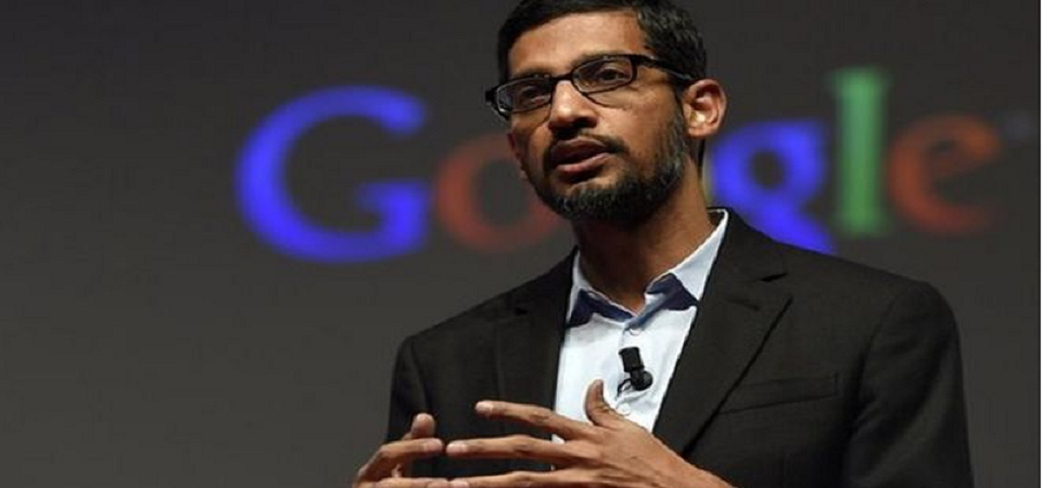 The Magic of Google's $56.9 Billion Q4 2020 Revenue