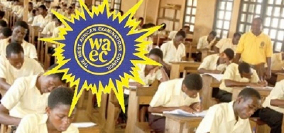 Should Our Children Sit for 2020 WAEC or Not?
