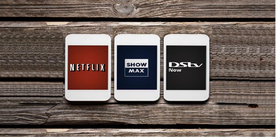 MultiChoice Goes Double Play, Launches Showmax Pro for Live TV Streaming