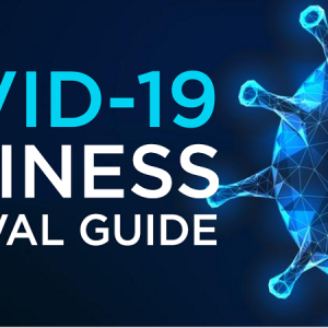 Post Covid-19 Survival Strategies for Business Owners