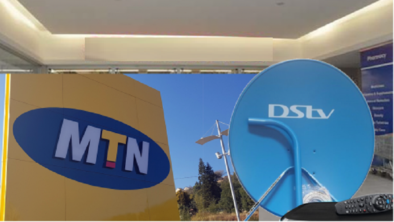 MultiChoice (DStv, GOtv) Challengers and the MTN Factor in Nigeria