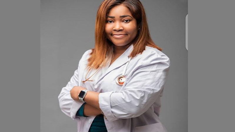On Dr. Anu Adepoju and Her Unjustifiable Risk-Taking Clients