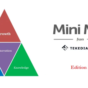 Extra Live Session to Compensate for Yesterday – Tekedia Mini-MBA Edition 2