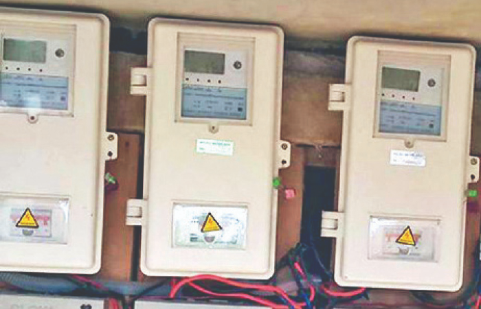 Buhari Approves New Electricity Tariff, Orders Mass Metering