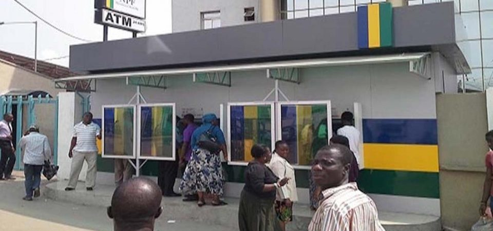 Micro financing, A Tool for Poverty Alleviation in Nigeria