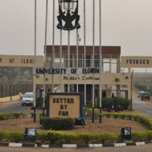 2020: The Most Innovative Nigerian Oldest University, Not University of Ibadan