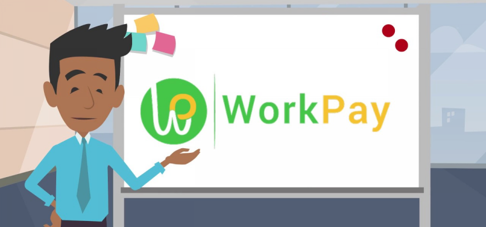 Kenyan Startup, WorkPay, Raises $2.1Million to Expand Services in East Africa