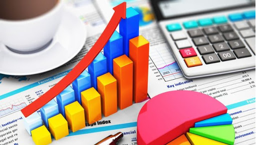 Learn Financial Modelling and Company Valuation at Tekedia Mini-MBA