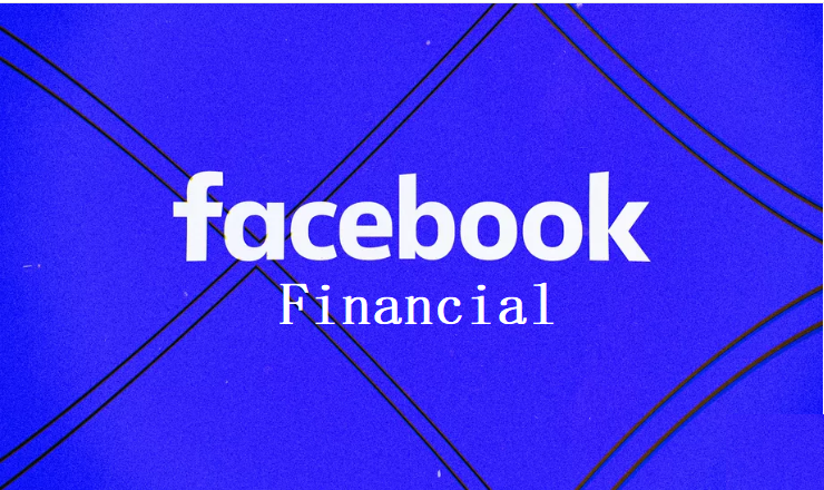 The Grand Unification of Digital Payment – Facebook Financial