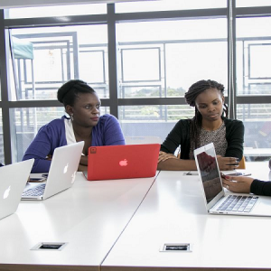 """Why Do Top Companies Across Key Sectors in Nigeria So Often Fail To Retain Key Salaried """"Intrepreneurs"""" Beyond Five Years?"""