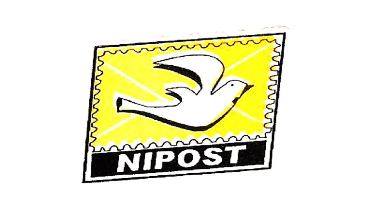 NIPOST Is Part of Nigeria's Weakest Links