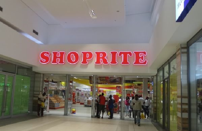Open Markets and Naira Devaluation Kill Shoprite Nigeria
