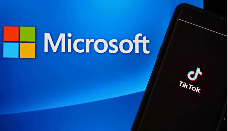 Microsoft Sets September 15 Deadline for the Acquisition of TikTok, As ByteDance Bows to US' Pressure