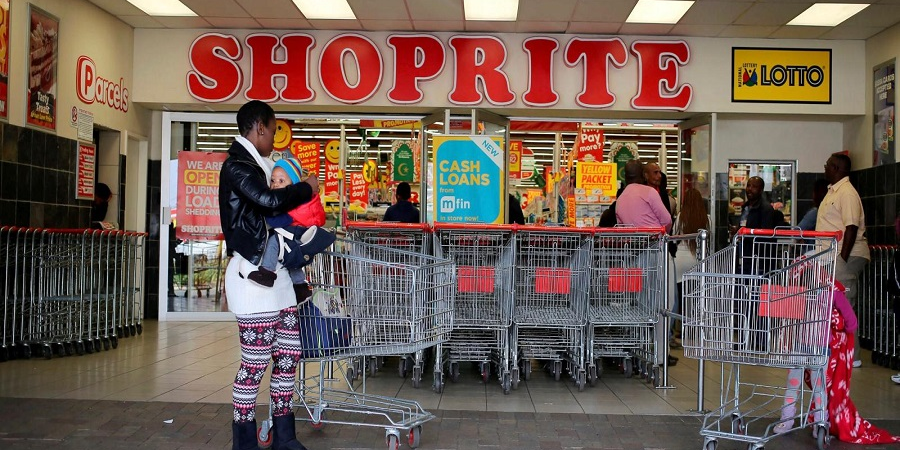 The Shoprite Challenge As It Exits Kenya, After Nigeria
