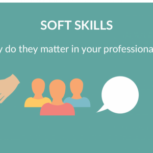 Are Soft Skills Important?