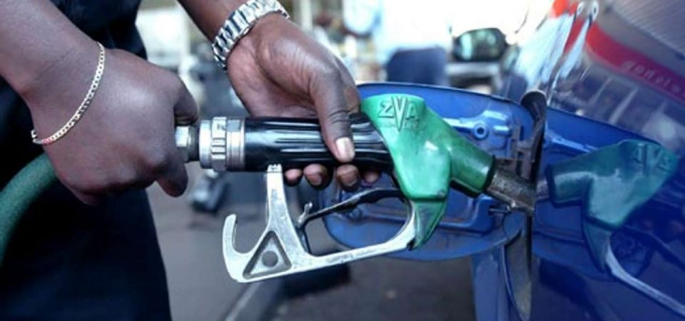 Pump Price Hike: Nigerians Are Yet to Understand the Implications of Fuel Subsidy Removal