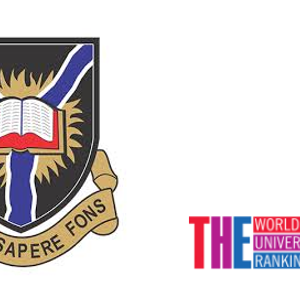 SPECIAL REPORT: The Green and Dark Sides of Times Higher Education's Ranking of Nigerian Six Universities