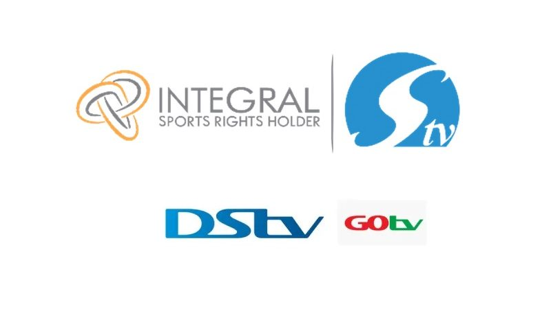 Nigeria Dribbles MultiChoice (DStv, GOtv) As SilverbirdTV Picks To Broadcast English Premiership