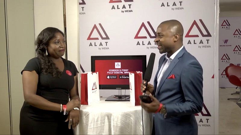 The Wema Bank's ALAT Missed Opportunity