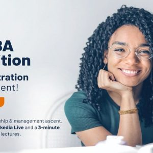 Tekedia Mini-MBA 4th Edition Early Registration Begins