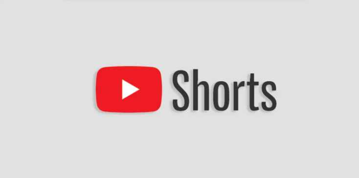 Google Shorts TikTok with YouTube Shorts – Learn To Copy Legally!