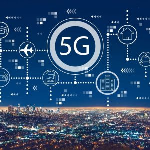 Mobile Edge Computing (MEC) – Meeting The Latency Requirements for 5G networks